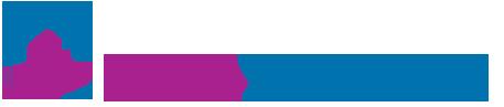 JudoScotland logo